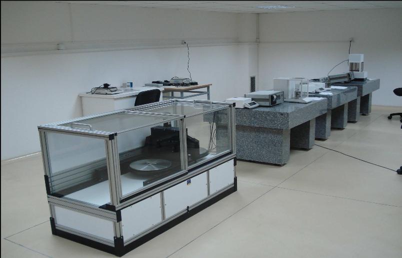 lab masa1