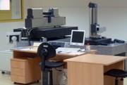 laboratorija za dolzina